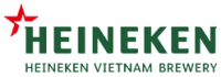 Heineken Vietnam
